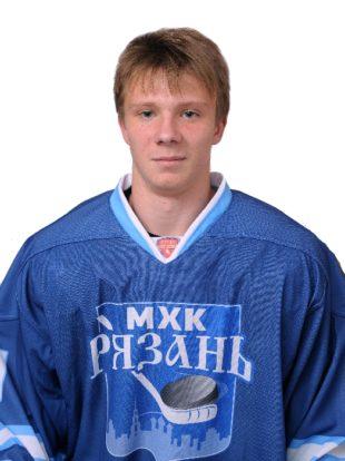 Косенко Александр