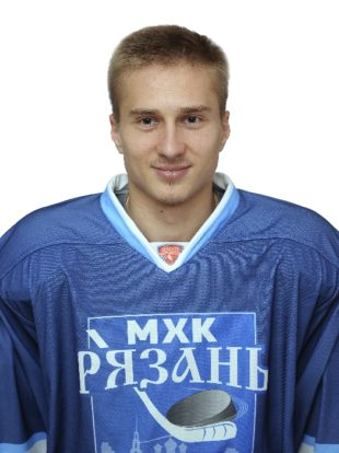Архангельский Владимир