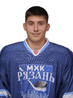 Романов Григорий