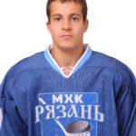 Халимов Андрей